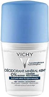 VICHY Deodorant 1-pack (1 x 50 ml)