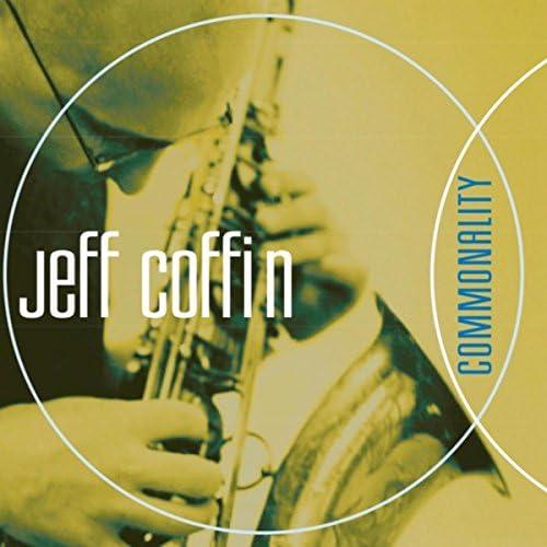 Jeff Coffin