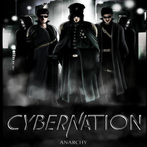 Cybernation