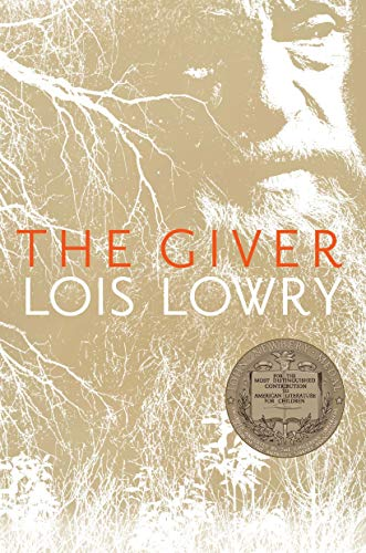 Product Image of the The Giver (1) (Giver Quartet)