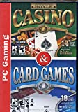 Hoyle Casino and Card Games