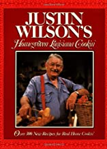 Best justin wilson stories Reviews