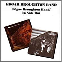 Best edgar broughton band inside out Reviews