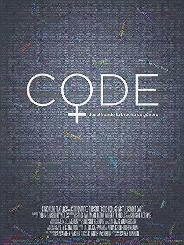 Code: Resolviendo la brecha de género
