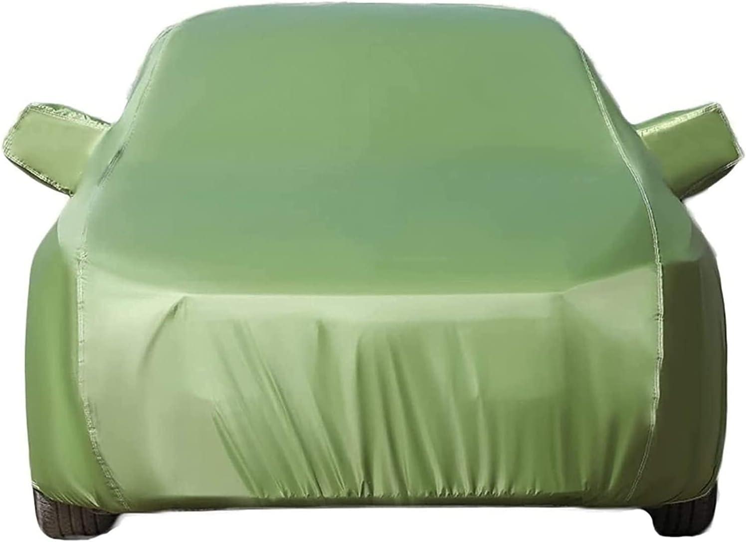Waterproof Car Cover Compatible with LX570 Import Breathable Cott Lexus Superlatite