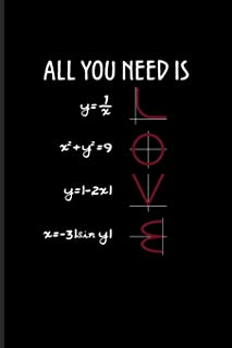Best geometry love quotes Reviews