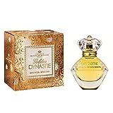 Golden Dynastie Eau De Parfum Feminino 100ml