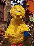 Sesame Street 50th Anniversary Memories: Big Bird