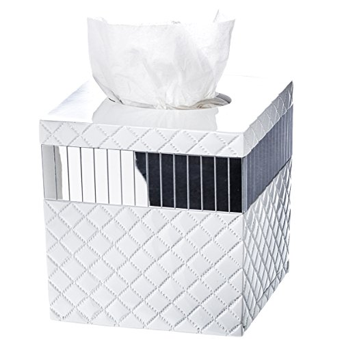 Top 10 best selling list for quilted toilet paper holder