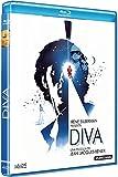 La diva - BD [Blu-ray]