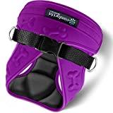 metric usa Comfort Fit Pets Dog harnesses for small dogs Our small dog harness vest has padded...
