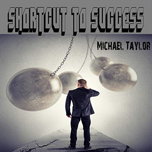 Shortcut to Success cover art