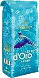 Dallmayr Kaffee Crema d'Oro Selektion des Jahres Kaffeebohnen, 1kg