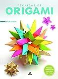 Técnicas de Origami (Guías Prácticas)