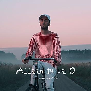Alleen In De O (Original Motion Picture Soundtrack)