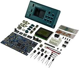 Digital LCD Oscilloscope JYE Tech 068 DIY KIT