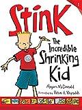 Stink #1