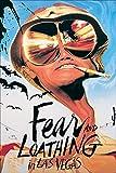 1art1 Angst Und Schrecken In Las Vegas - Johnny Depp -