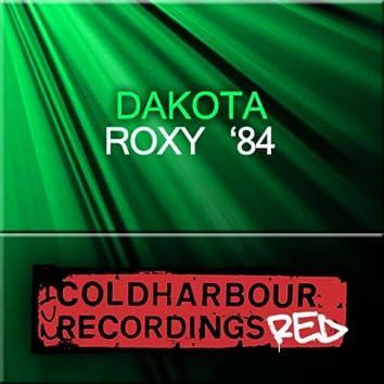 Roxy '84