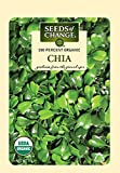 Seeds Of Change 7957 Certified Organic Chia seeds