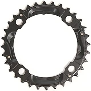Best shimano m590 chainring Reviews