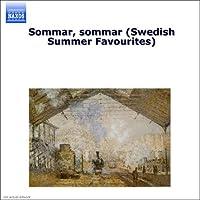 SWEDISH SUMMER FAVOU