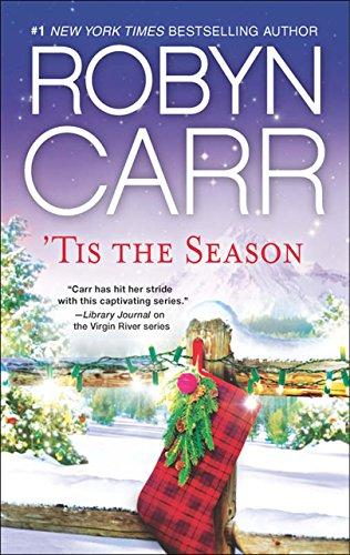 'Tis the Season: Under the Christmas Tree / Midnight Confessions / Backward Glance