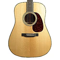 the most expensive acoustic guitars that you can buy. Black Bedroom Furniture Sets. Home Design Ideas