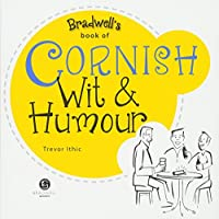 Cornish Wit & Humour (Wit and Humour)