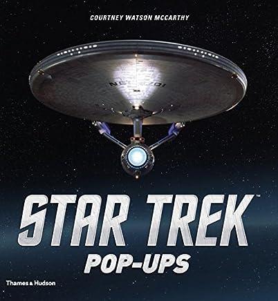 STAR TRCK POP-UPS
