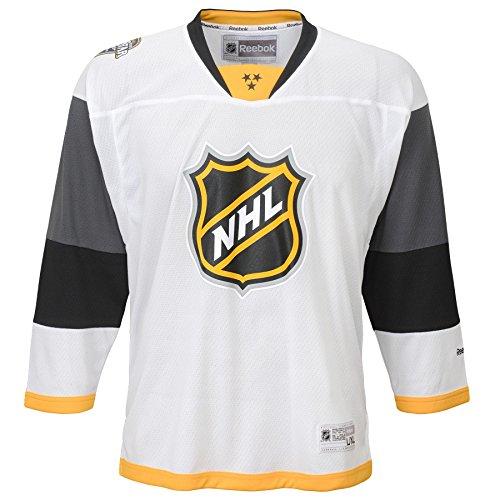 Ropa de Hockey sobre hielo para Niño marca NFL by Outerstuff