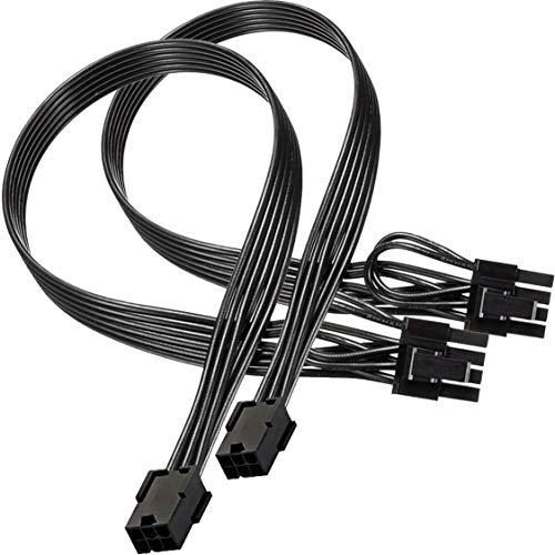cable 8 pin de la marca TeamProfitcom