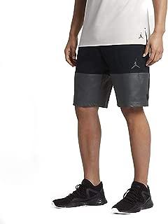 NIKE Jordan Flight Lite Sportswear Mens Basketball Shorts