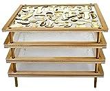 Zoom IMG-1 calder 4330 secca pasta legno