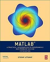 Best matlab a practical introduction Reviews