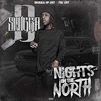 Nights on the North