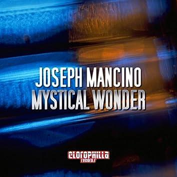 Mystical Wonder