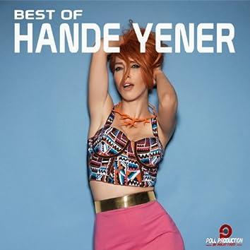 Best of Hande Yener