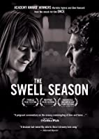 Swell Season [DVD] [Import]