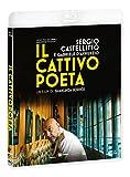Il Cattivo Poeta ( Blu Ray)