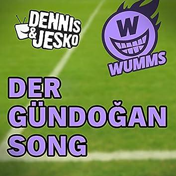 Der Gündogan Song