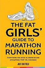 Best fat girls guide Reviews