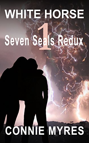 White Horse: Seven Seals Redux, #1 (English Edition)