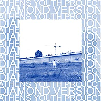 Diamond Version
