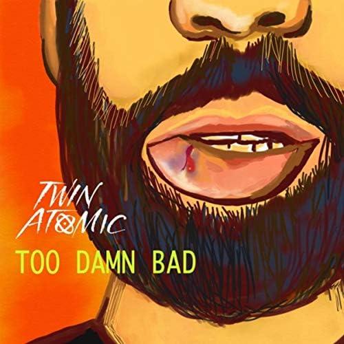 Twin Atomic