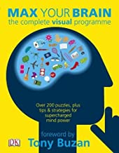 Best max your brain the complete visual programme Reviews