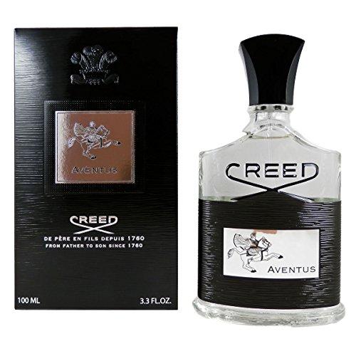 Profumo Creed Aventus, 100ml