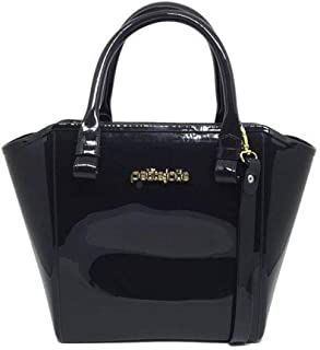 b79a11030 PJ3939 Bolsa Shopper Shape Bag Express Petite Jolie antiga PJ1770