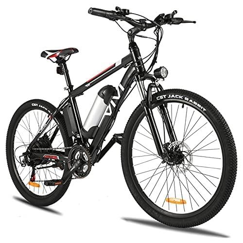 Guangzhou Plenty Bicycle Co,Ltd -  Vivi 26 Zoll