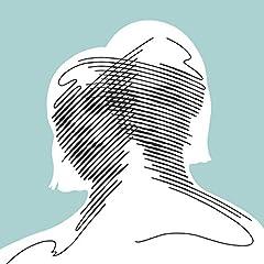 Sawa Angstrom「BOOKS」の歌詞を収録したCDジャケット画像